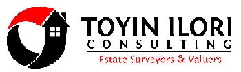Toyin Ilori Consulting - A Pioneer Real Estate Company in Nigeria